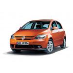Штатные Магнитолы Volkswagen Golf Plus