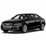 Штатные Магнитолы Audi A4 2007+