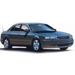 Штатные Магнитолы Audi A8, S8 1994+