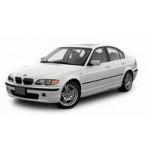 Штатные Магнитолы BMW 3-series E46