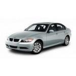 Штатные Магнитолы BMW 3-series E90