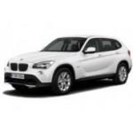 Штатные Магнитолы BMW X1-series E84