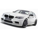 Штатные Магнитолы BMW 5-series F10-F11
