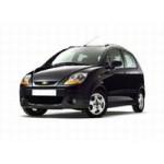 Штатные Магнитолы Chevrolet Spark 2006+