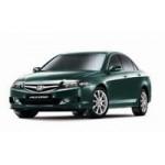 Штатные Магнитолы Honda Accord 2008+