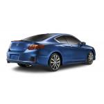 Штатные Магнитолы Honda Accord 2013+