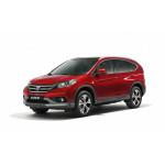 Штатные Магнитолы Honda CR-V IV 2012+
