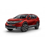 Штатные Магнитолы Honda CR-V 2017+