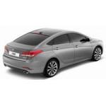 Штатные Магнитолы Hyundai I40 2011+