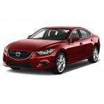 Штатные Магнитолы Mazda 6 2015+