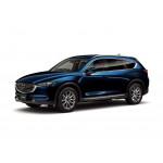 Штатные Магнитолы Mazda CX-8