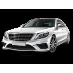 Штатные Магнитолы Mercedes CLC