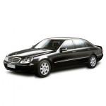 Штатные магнитолы Mercedes S (W221) 2002+