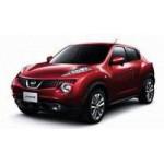 Штатные Магнитолы Nissan Juke