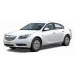 Штатные Магнитолы Opel Insignia