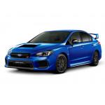 Штатные Магнитолы Subaru WRX