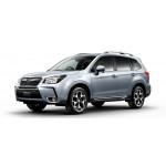 Штатные Магнитолы Subaru Forester 2013+