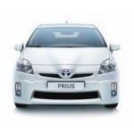 Штатные Магнитолы Toyota Prius 2010+