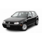 Штатные Магнитолы Volkswagen Golf 5 2003+