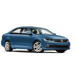 Штатные Магнитолы Volkswagen Jetta 2016+