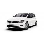Штатные Магнитолы Volkswagen Sportsvan
