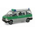 Штатные Магнитолы Volkswagen Transporter T4