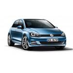 Штатные Магнитолы Volkswagen Golf 6