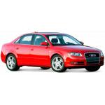 Штатные Магнитолы Audi A4 2004+