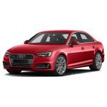 Штатные Магнитолы Audi A4 2015+