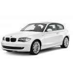 Штатные Магнитолы BMW 1-series E81, E82
