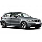 Штатные Магнитолы BMW 1-series E88