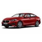 Штатные Магнитолы BMW 2-series 2018+ EVO