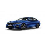 Штатные Магнитолы BMW 3-series 2018+