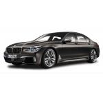Штатные Магнитолы BMW 4-series 2018+