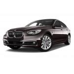 Штатные Магнитолы BMW 5-series G30