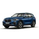 Штатные Магнитолы BMW X5-series G05 2018+