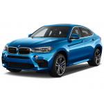 Штатные Магнитолы BMW X6-series G06 2018+