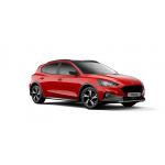 Штатные Магнитолы Ford Focus 2019+