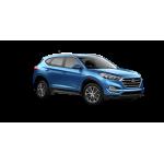 Штатные Магнитолы Hyundai Ix35 2017+