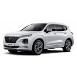 Штатные Магнитолы Hyundai Santa Fe 2018+