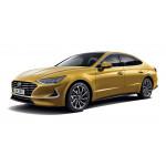Штатные Магнитолы Hyundai Sonata 2020+