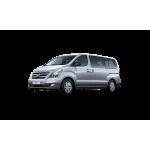 Штатные Магнитолы Hyundai Starex H1 2016-2018