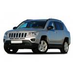 Штатные Магнитолы Jeep Compass 2008+