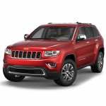 Штатные Магнитолы Jeep Grand Cherokee WK2 (Рестайлинг) 2014+