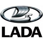 Штатные Магнитолы Lada (ВАЗ)