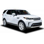 Штатные Магнитолы Land Rover Discovery 5 2016+