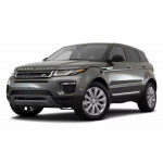 Штатные Магнитолы Land Rover Range Rover 2015-2019