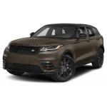 Штатные Магнитолы Land Rover Range Rover 2019+