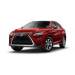 Штатные Магнитолы Lexus NX 2014+