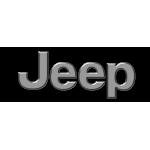 Штатные Магнитолы Jeep